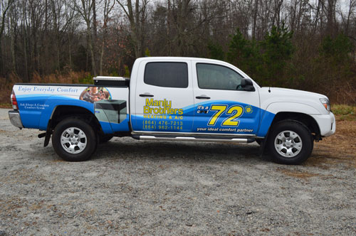 Truck-Wrap-Services-Page