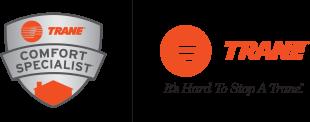trane-logos-homepage